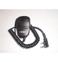 Microfono Altoparlante PJD-3602 per Kenwood
