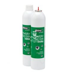 Abbey Predator Ultra Gas 700ml