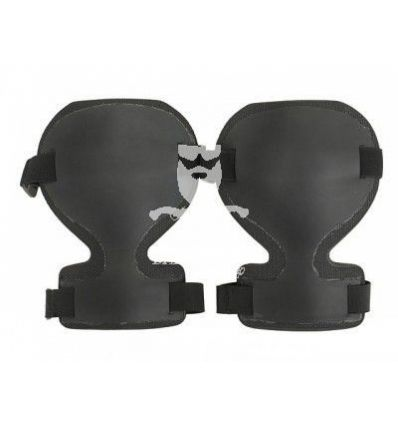 Knee Pads Set Black