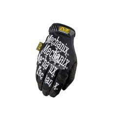 Mechanix The Original Black