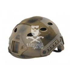 Fast helmet replica Navy Seal