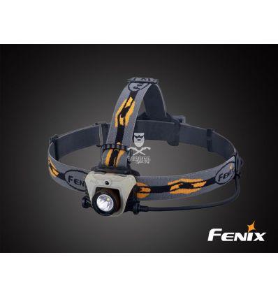 Fenix Torcia Frontale HP01