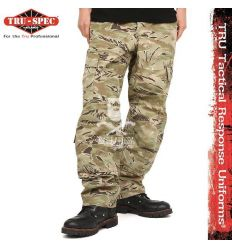 All Terrain Tiger Stripe Pant Tru-Spec