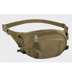 POSSUM Waist Pack Coyote - Helikon
