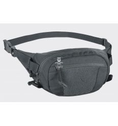 POSSUM Waist Pack Shadow Grey - Helikon