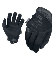 Mechanix Pursuit CR5 Covert - Anti Taglio