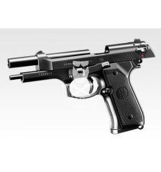 Tokyo Marui Beretta M9 GBB