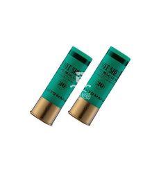 Set di 2 Cartucce per Fucile a Pompa - Green