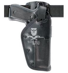 Fondina da Divisa per Beretta - Nera