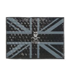 Patch UK Flag IR