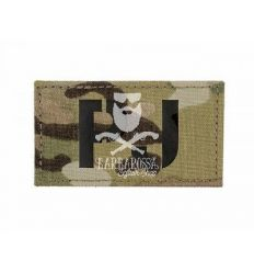 Patch PJ - Multicam
