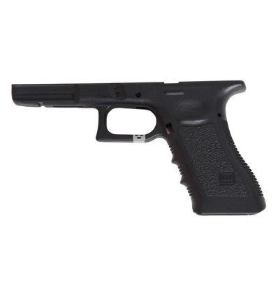 Tokyo Marui Frame Glock 17/18 3rd Generation