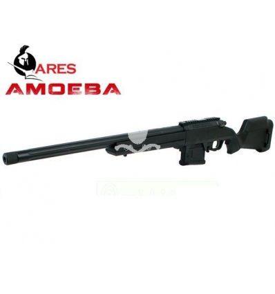 Ares Amoeba fucile a molla M700 STRIKER sniper