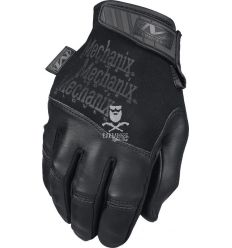 Mechanix Guanto Recon - Black