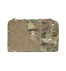 Warrior Command Panel Gen2 - MultiCam