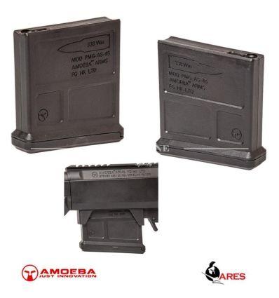 Caricatore Amoeba M700 Striker