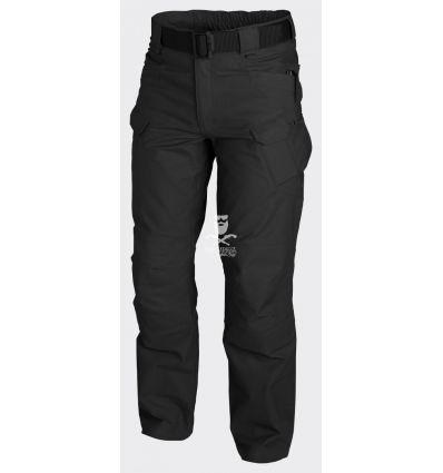 Urban Tactical Pants® Black