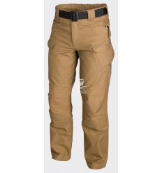 Urban Tactical Pants® Coyote