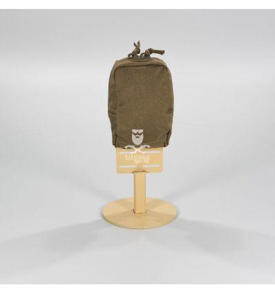 Utility Pouch Mini - Coyote Brown