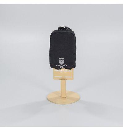 Utility Pouch Mini - Black