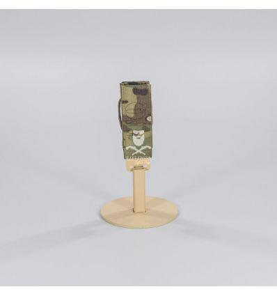 TOURNIQUET Pouch Open - Crye Multicam