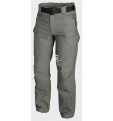 Urban Tactical Pants® OD