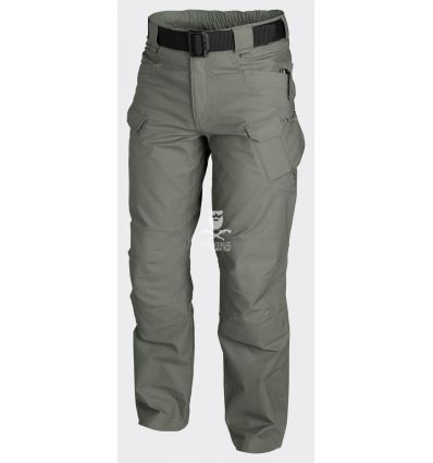 Urban Tactical Pants® Black