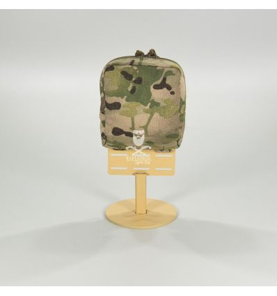 Utility Pouch Small - Crye Multicam