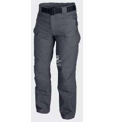 Urban Tactical Pants® Shadow Grey