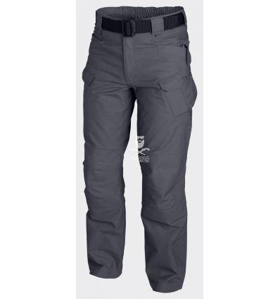 Urban Tactical Pants® OD
