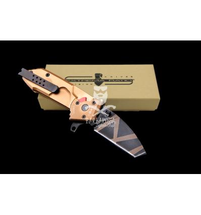 Extrema Ratio MF0 T Desert Warfare