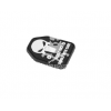 Patch SAPI Skull