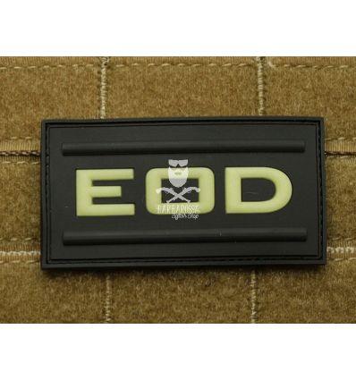 Patch EOD