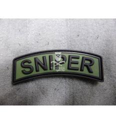Patch Sniper - OD