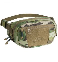 POSSUM Waist Pack Multicam - Helikon