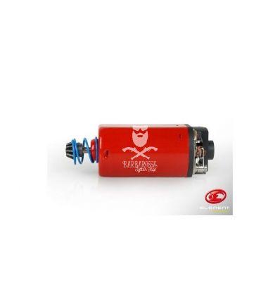 Motore Max Speed Element Albero Corto