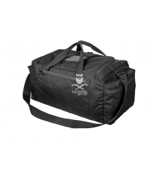 URBAN TRAINING BAG® - Black