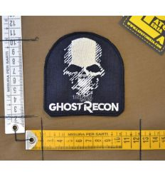 Patch Ghost Recon