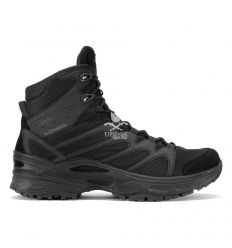 Innox GTX® Mid TF - Black