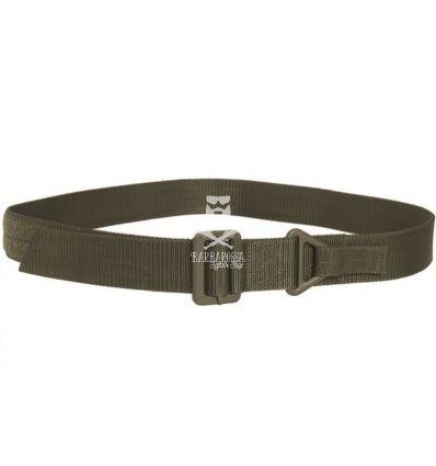 Cintura con Chiusura a Velcro - OD