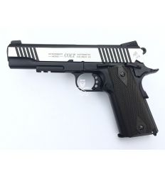 1911 Blackwater R2 CO2