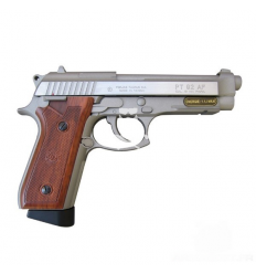 Taurus PT92 Inox - CO2