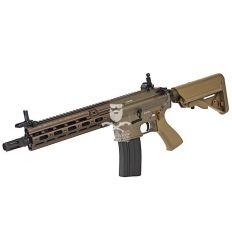 Tokyo Marui HK416 Delta Custom SRE Recoil Shock Next Generation