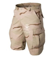 BDU Pants Shorts US Desert