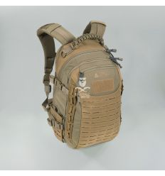 Dragon Egg Backpack Adaptive Green / Coyote - DIRECT ACTION