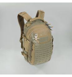 Dragon Egg Backpack Coyote / Adaptive Green - DIRECT ACTION