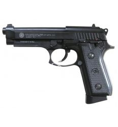 Taurus PT99 Black - CO2
