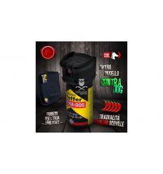 TW1000 ContraDOG – Spray Contro gli Animali Pericolosi – 2.000.000 Scoville