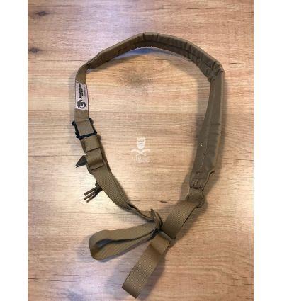 Devgru T6 padded sling
