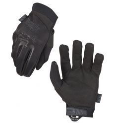 Mechanix Element Winter Tactical Glove